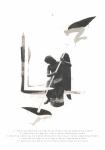 07-krawiec_lewczynski_aniol_v_100dpi