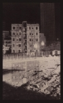 16-georgiakrawiec-dezorientacja-bejrut-iv