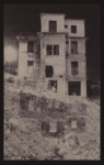 17-georgiakrawiec-dezorientacja-bejrut-vii