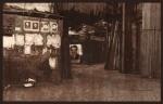 04-georgiakrawiec-dezorientacja-damaszek-ii