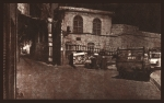 05-georgiakrawiec-dezorientacja-damaszek-iii