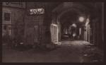 26-georgiakrawiec-dezorientacja-isfahan-vii