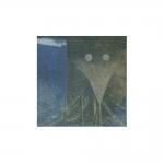georgiakrawiec-dezorientacja-teheran-ii