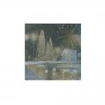 georgiakrawiec-dezorientacja-teheran-iii