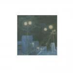 georgiakrawiec-dezorientacja-teheran-iv