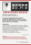 01.www-georgiakrawiec_komisja_nad_olza