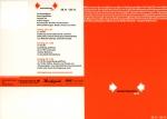 017-einladungkunstwechsel99_0