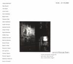 019-einladungansichtssachen_0
