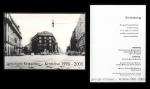 020-einladungkrakow1995-2000