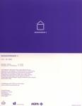 027-einladungbhf10
