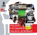 057-zaproszenieaukcjapfk2007