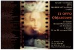 061-zaproszenieoffowroclaw