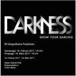 147-darkness_showyourdarlingii