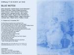 125-einladung_blue_notes
