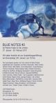 146-einladung_bluenotes_3