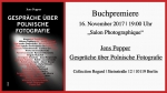 165-einladung_buch_pepper