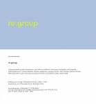 143-einladung_regroup_2016