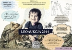 110-zaproszenie-leoaukcja_2014