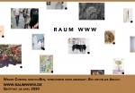 201-raumwww