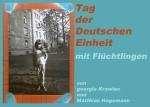 121-tagderdeutscheneinheit_krawiec_hagemann_post_0