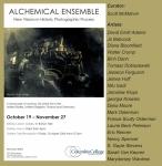 122-www-alchemical-enseble-columbia