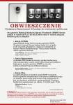 126-www-georgiakrawiec_komisja_obwieszczenie_100dpi
