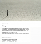 204-Einladungskarte_anfang.indd