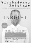 159-www_10-wiesbadenerfototage2017_einladung