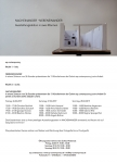 185-www_einladung_ep_1blatt