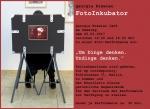 152-www_einladung_fotoinkubator_0