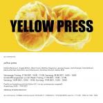 208-Einladungskarte_yellow_pressl.indd