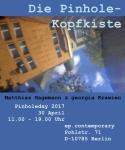 155-www_kopfkiste_zaproszenie
