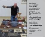 149-www_zaproszenie_jan_nowatschin