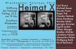 119-wwweinladung_wiesbadenerfototage_heimatx_1
