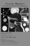 183-wwwfocusingmodernity