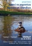 141-wwwzaproszenie_slubfurt_labirynt_0