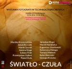 132-zaproszenie_swiatlo-czula_fotofestiwal_2016