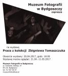 156-zaproszenie_tomaszczuk_bydgoszcz
