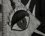 11-georgiakrawiec_oczy_boga_filc2