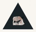 08. georgiakrawiec_trinitytest_sl_rechts_100dpi